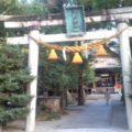 202009大野湊神社